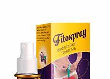 Fito Spray - funziona - prezzo - dimagrante - originale - recensioni - forum - dove si compra