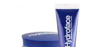 Hydroface - funziona - originale - prezzo - forum - recensioni - dove si compra