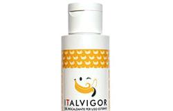 Italvigor - forum - funziona - prezzo -gel - originale - recensioni - dove si compra