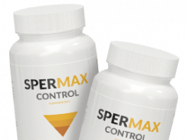 Spermax Control - funziona - prezzo - originale - recensioni - forum - dove si compra?