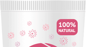 Varyforte - funziona - prezzo - originale? - recensioni - forum - crema - dove si compra - per le vene