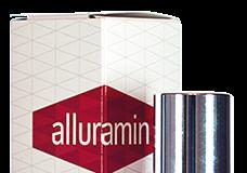 Alluramin - funziona - prezzo - originale - recensioni - forum - dove si compra?