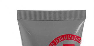 BeHarder crema - funziona - prezzo - originale - recensioni - forum - dove si compra?