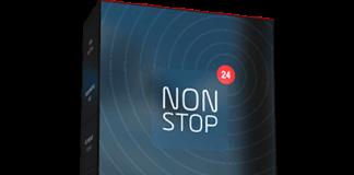 NONStop24 pillole - funziona - prezzo - originale - recensioni - forum - dove si compra?