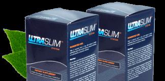 Ultra Slim - funziona - prezzo - originale - recensioni - forum - dove si compra? - dimagrante
