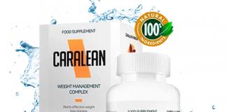 Caralean - funziona - prezzo - originale - recensioni - forum - dove si compra