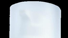Helix Extra Gel - funziona - prezzo - originale - recensioni - forum - dove si compra - gel