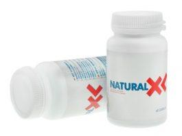 Natural XL - funziona - prezzo - originale - recensioni - forum - dove si compra?