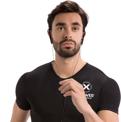 xPower SportWear - dove si compra - prezzo - amazon