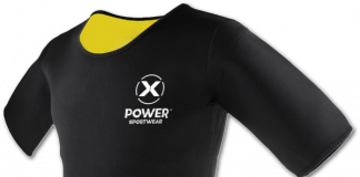 xPower SportWear - funziona - prezzo - originale - recensioni - forum - dove si compra