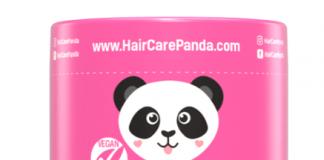 Hair Care Panda - funziona - prezzo - originale - recensioni - forum - dove si compra