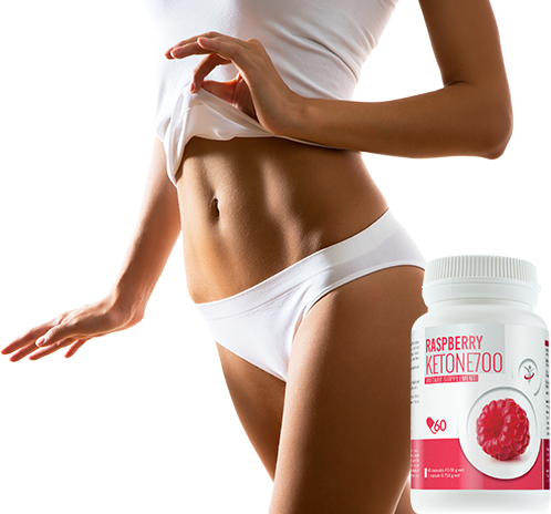 Raspberry Ketone700 - dove si compra? - prezzo - farmacia - amazon
