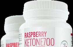 Raspberry Ketone700 - funziona - prezzo - originale - recensioni - forum - dove si compra?