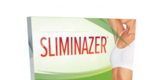 Sliminazer - recensioni - opinioni - commenti - forum