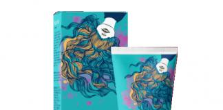 Princess Hair - funziona - prezzo - originale - recensioni - forum - dove si compra