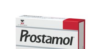 Prostamol - funziona - prezzo - originale - recensioni - forum - dove si compra - capsule