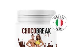 Chocobreak Fit - funziona - prezzo - originale - recensioni - forum - dove si compra?