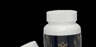 Royal Skin 500 - funziona - prezzo - originale - recensioni - forum - dove si compra?