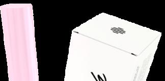 ÉleverLash - funziona - prezzo - originale - recensioni - forum - dove si compra?