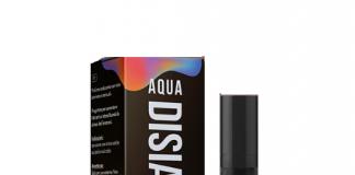 Aqua Disiac - funziona - prezzo - originale - recensioni - forum - dove si compra?