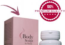 Body Sculpt - funziona - prezzo - originale - recensioni - forum - dove si compra?