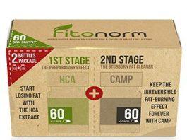 FitoNorm - funziona - prezzo - originale - recensioni - forum - dove si compra?