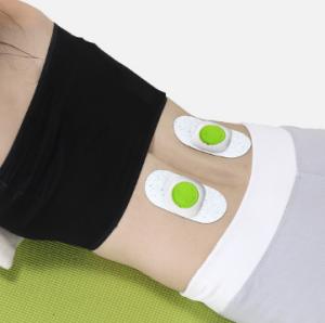 Pocket Massager - funziona - come si usa