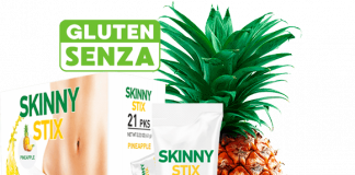 Skinny Stix - funziona - prezzo - originale - recensioni - forum - dove si compra?