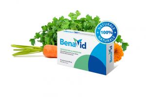 BenaVid - funziona - prezzo - originale - recensioni - forum - dove si compra?