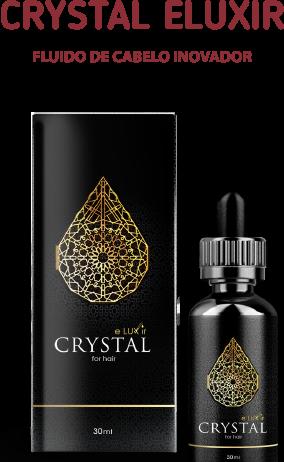 Crystal Eluxir - funziona - prezzo - originale - recensioni - forum - dove si compra?