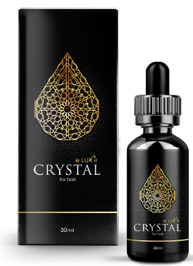 Crystal Eluxir - recensioni - opinioni - commenti - forum