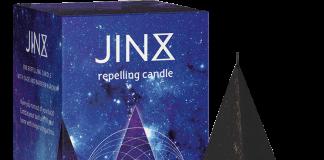 Jinx - funziona - prezzo - originale - recensioni - forum - dove si compra?