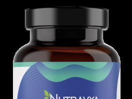 Nutravya Nutra Digest - funziona - prezzo - originale - recensioni - forum - dove si compra?