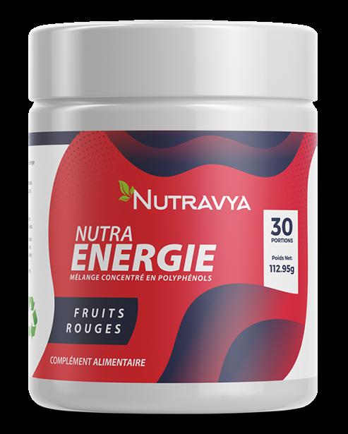 Nutravya Nutra Energie - funziona - prezzo - originale - recensioni - forum - dove si compra?