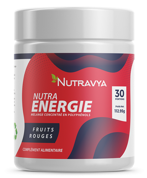 Nutravya Nutra Energie - recensioni - opinioni - commenti - forum