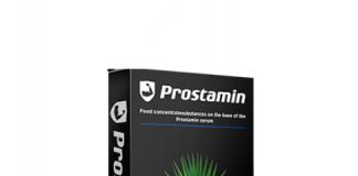 Prostamin - funziona - prezzo - originale - recensioni - forum - dove si compra?