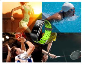 Smart&Sport - dove si compra? - prezzo - amazon