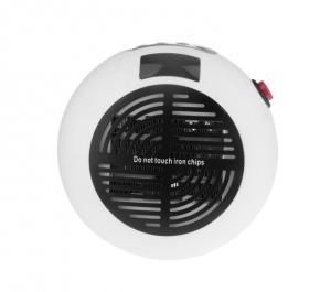 Wonder Heater Pro - funziona - prezzo - originale - recensioni - forum - dove si compra?
