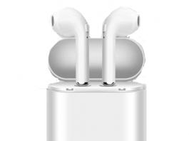 X-Power Sound - funziona - prezzo - originale - recensioni - forum - dove si compra?