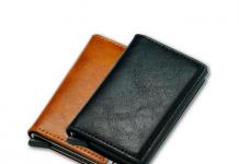 X-Wallet - funziona - prezzo - originale - recensioni - forum - dove si compra?