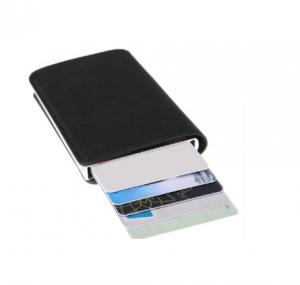X-Wallet - originale - Italia