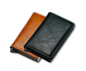 X-Wallet - recensioni - opinioni - commenti - forum
