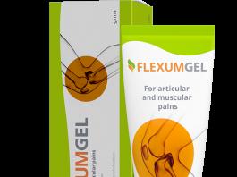Flexum Gel - funziona - prezzo - originale - recensioni - forum - dove si compra?