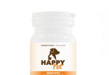 Happy Pet - funziona - prezzo - originale - recensioni - forum - dove si compra?