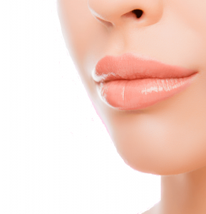 Natu Lips - funziona - composizione - ingredienti - come si usa