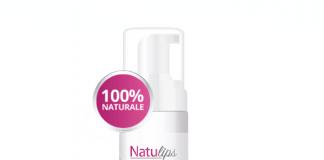 Natu Lips - funziona - prezzo - originale - recensioni - forum - dove si compra?