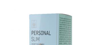 Personal Slim - funziona - prezzo - originale - recensioni - forum - dove si compra?