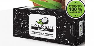 Coconut Black - funziona - prezzo - originale - recensioni - forum - dove si compra?