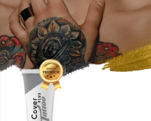 Cover Plus Tattoo - recensioni - opinioni - commenti - forum