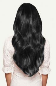 Hair Wig - controindicazioni - effetti collaterali